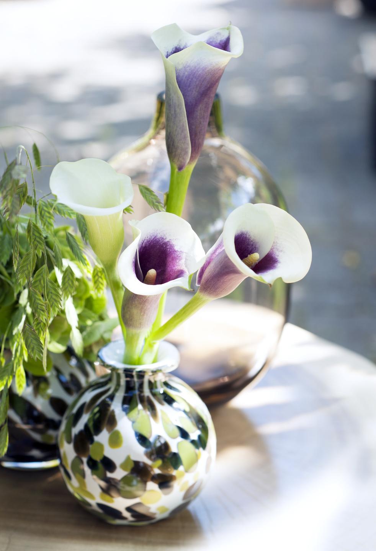 32 Flower Toe Nail Designs