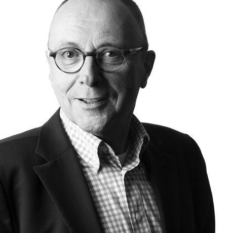 Frank Teuber to leave the Flower Council of Holland