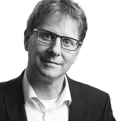 Marc Eijsackers to leave the Flower Council of Holland