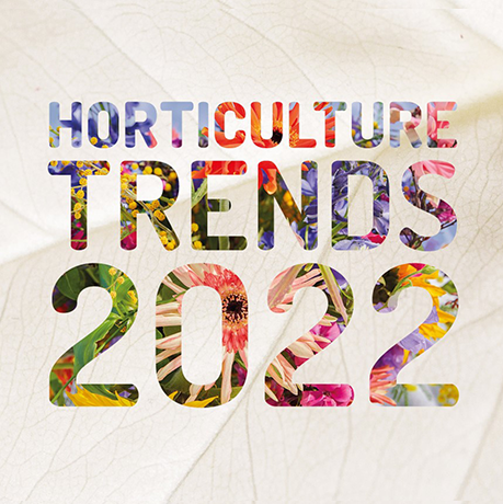 2022 Horticulture Sector Trends