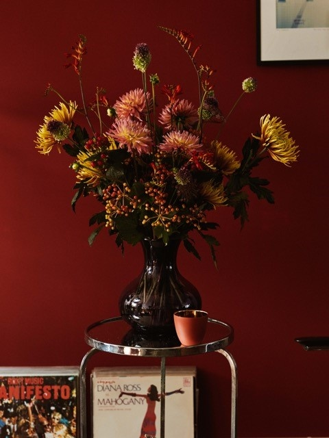 Autumn calls for flowers_5