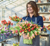 Results of tulip shopper activation puts a spring in the step