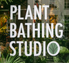 Plant Bathing Studio achieves PR value of over 1.5 million Euros