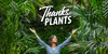 Results of Thanks Plants! campaign