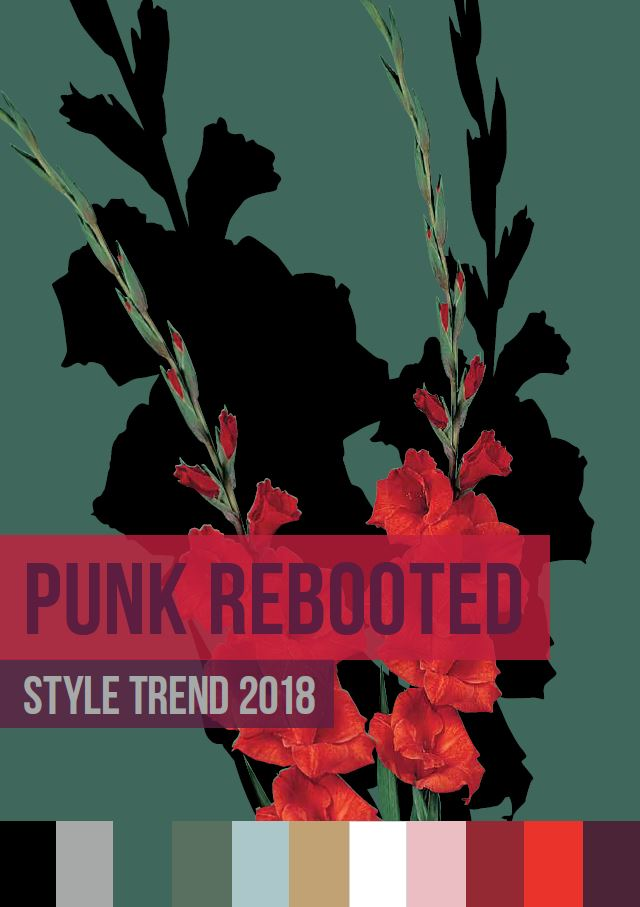 trendsheet_punk_rebooted